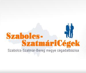62c27d187e Szabolcs-Szatmár-Bereg megyei, cégek, cégkereső, szaknévsor ...